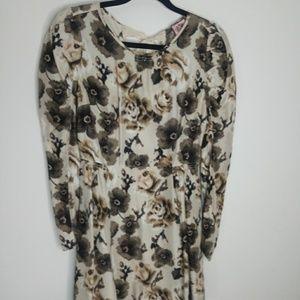 Juicy Couture Women Dress